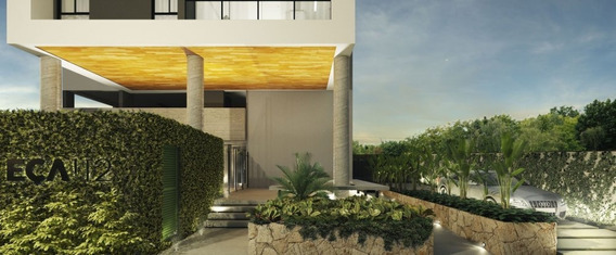 Residencial Saguaã¿u Joinville - 113773