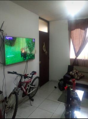 Comparto Minidepartamento Roommate