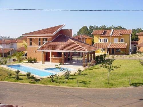 Casa Com 3 Dormitórios À Venda, 160 M² Por R$ 990.000,00 - Parque Imperador - Campinas/sp - Ca13786