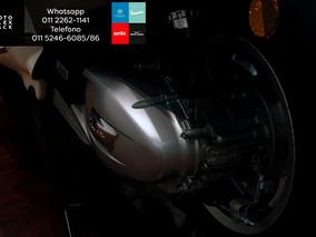 Motoplex Jack | Vespa Primavera 150 Cc Moto 0km Madero A