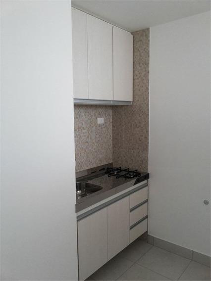 Apartamento-são Paulo-perdizes | Ref.: 170-im112374 - 170-im112374