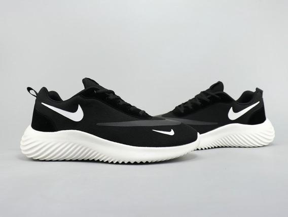 Tenis Nike Air Vapormax Plyknit(original)