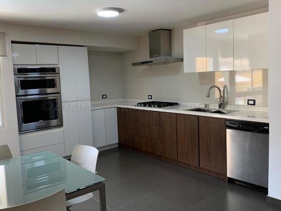 Casa En Ventamls #20-24536+ Inversion De Oportunidad