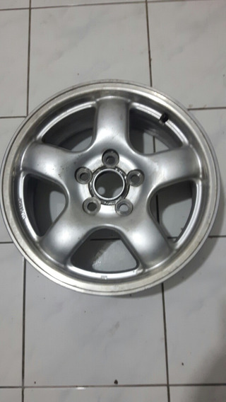 Aro 16 Para Respuesto Toyota Rav4