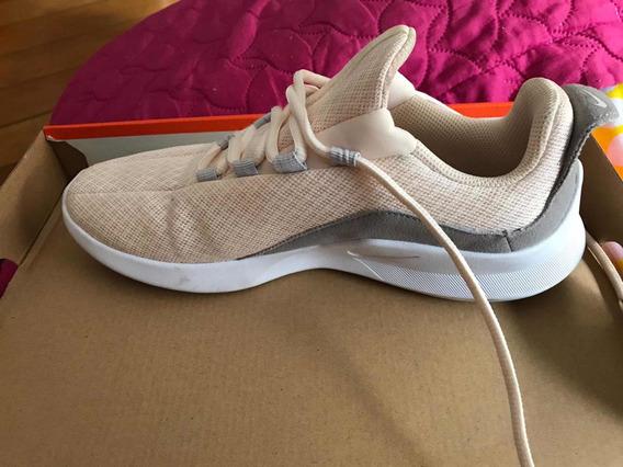 Tênis Nike Rose