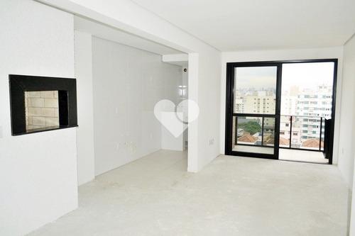 Imagem 1 de 15 de Apartamento -  Santana - Ref: 6491 - V-232914