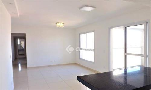 Imagem 1 de 30 de Apartamento Com 3 Dormitórios À Venda, 84 M² - Cidade Nova I - Indaiatuba/sp - Ap0973