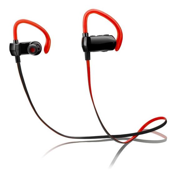 Fone De Ouvido Bluetooth Com Arco - Pulse - Ph153