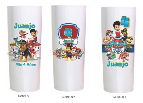 Vasos Personalizados Infantiles . Fornite