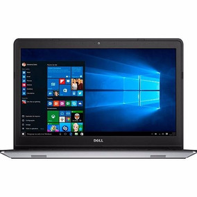 Notebook Dell Inspiron 5448 Intel I5 8gb Ram 1tb Led 15,6