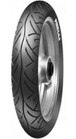 Pneu Cb300 Fazer 250 Next250 90/90-17 Sport Demon Pirelli