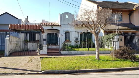 Casa En Venta Quilmes, Zona Quilmes Factory