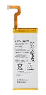Bateria Pila Huawei P8 Lite Nueva Tienda Oferta Garantia