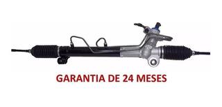 Cremallera Dirección Hidráulica Ford Ranger 98-2012 Corven