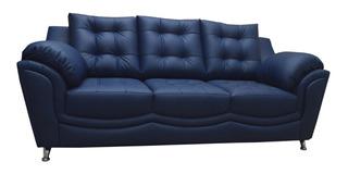 Sofa Amsterdam, 3 Puestos