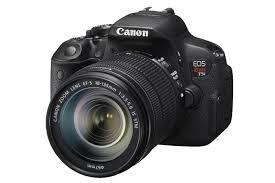 Cd Canon Eos Digital Solution Disk Ver. 14.3 Frete Grátis!