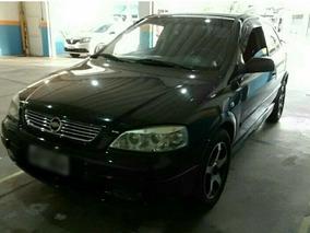 Chevrolet Astra 2.0 Sport 3p 2001