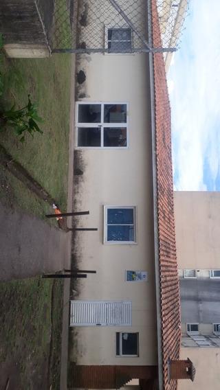 Apartamento 2 Quartos Cozinha Sala Wc Lavanderia 1 Vaga Carr