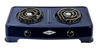 Cocineta 2 Puestos 9001821 Haceb-azul