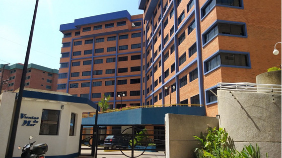 Alquiler / Lecheria / Vacacional / Aparto Suite Ejecutivo