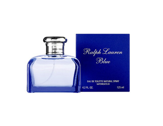 Mercado Perfumes Blue Lauren Mujer Ralph Libre En De Polo EbWD2YeHI9