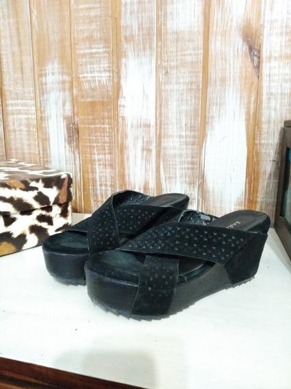 Zapatos Sarkany Nro 35