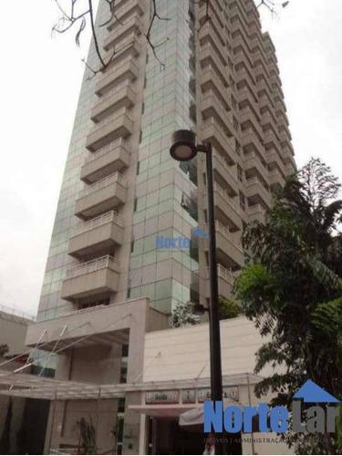 Imagem 1 de 11 de Sala Comercial Para Venda E Locação, Barra Funda, São Paulo - . - Sa0026
