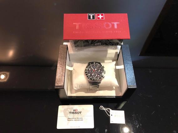 Relógio Tissot Prs516 Original Em Ótimo Estado
