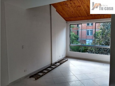 Apartamento 73m2, Piso5, Ubicacion: Envigado. Asi Es Tu Casa