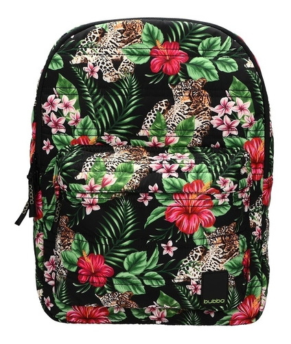 Mochila Bubba Pattern Mini Savage