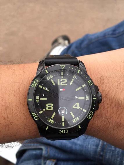 Relógio Toomy