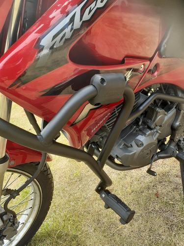 Honda Nx400falcon