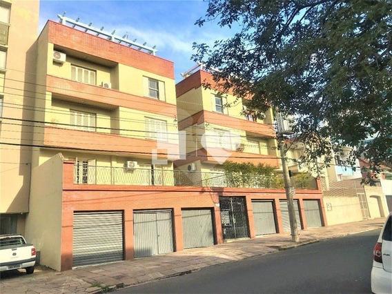 Apartamento-porto Alegre-petrópolis | Ref.: 28-im433135 - 28-im433135