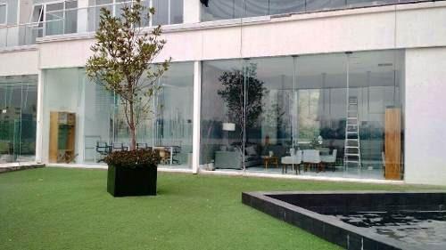 Vendo Depto A Nivel Terraza O Garden En Towers Bosque Real