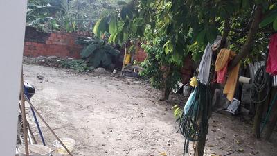 Lote En Arauca Se Vende Barrio Las Américas