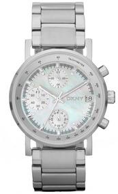 Relógio Dkny - Ny4331 - Analógico