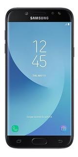 Samsung Galaxy J5 Pro 16 Gb 2 Gb Ram