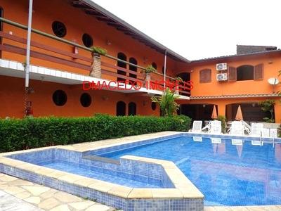 Hotel - C1939 - 4870735