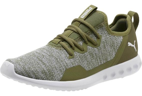 Electron Street Sneakers