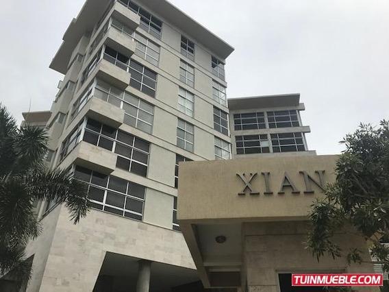 Apartamentos En Venta Maa-649