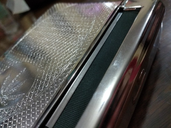 Armador De Cigarrillos Automático (nuevo)