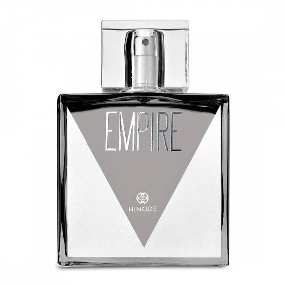 Perfume Empire Original! Pronta Entrega, Eleito Top 1 Do Br.