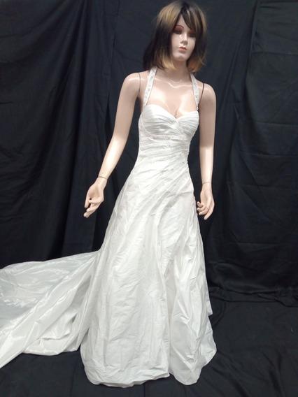 Vestido De Novia Scence Mod. K4015 (49)