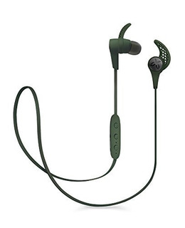 Jaybird X3 Sport Auriculares Bluetooth Para iPhone Y Android