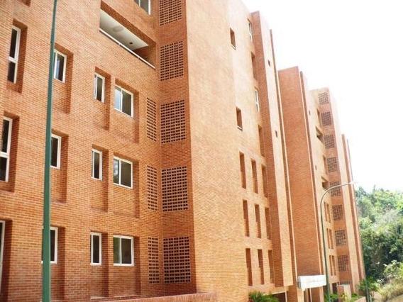 Apartamentos En Venta An---mls #18-8010---04249696871
