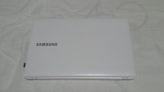 Notebook Samsung Np270e5g