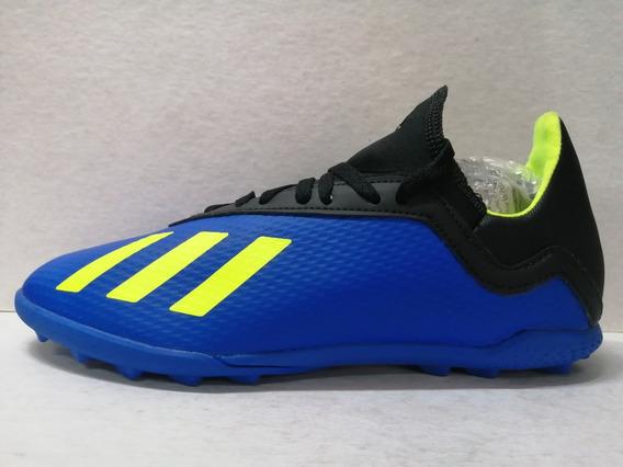 adidas fluorescentes zapatillas