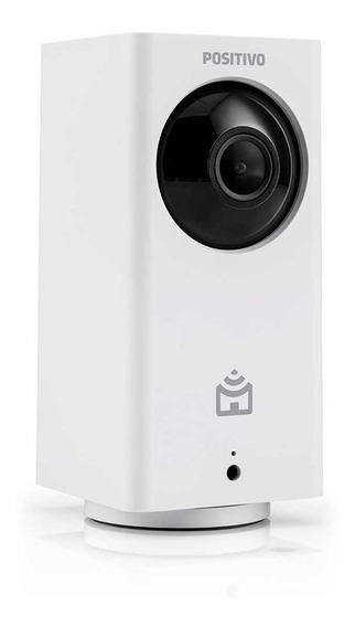 Smart Câmera 360° Wi-fi Positivo
