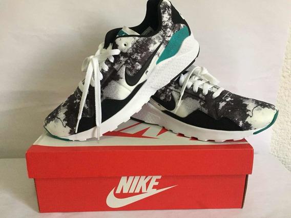 Tenis Nike Pegasus Nuevos Y Originales Talla 27.5