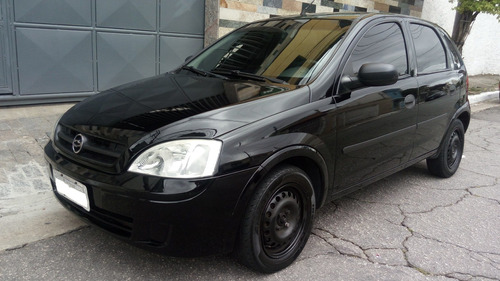 Chevrolet Corsa Maxx 1.8 Hatch Flex